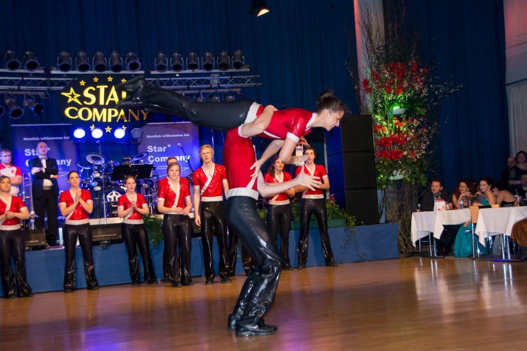 blumenball2014-207