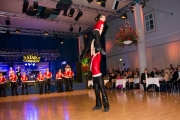 blumenball2014-202