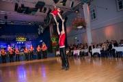 blumenball2014-203