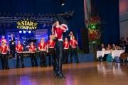 blumenball2014-206