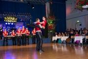 blumenball2014-208