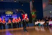 blumenball2014-211