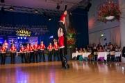 blumenball2014-216