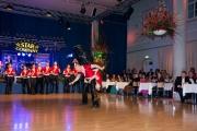 blumenball2014-218