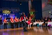 blumenball2014-223
