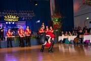 blumenball2014-225