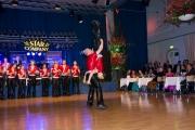blumenball2014-236