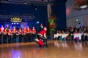 blumenball2014-237