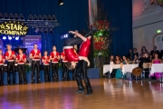 blumenball2014-239