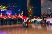 blumenball2014-240