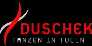 logo_duschek