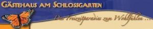 logo_gästehaus-schlossgarten