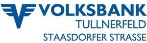 logo_vb_tulln