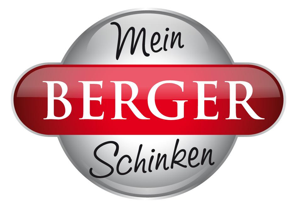 Berger Schinken
